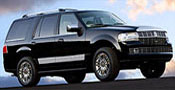 SUV service to Phoenix Airport